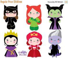 236x202 Clipart Sale 50% Off Cupcake Clip Art Valentine By Wonderdigi
