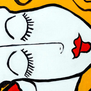 300x300 Art Corner Blog Picasso