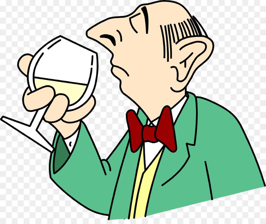 900x760 Wine Tasting Wine Glass Clip Art