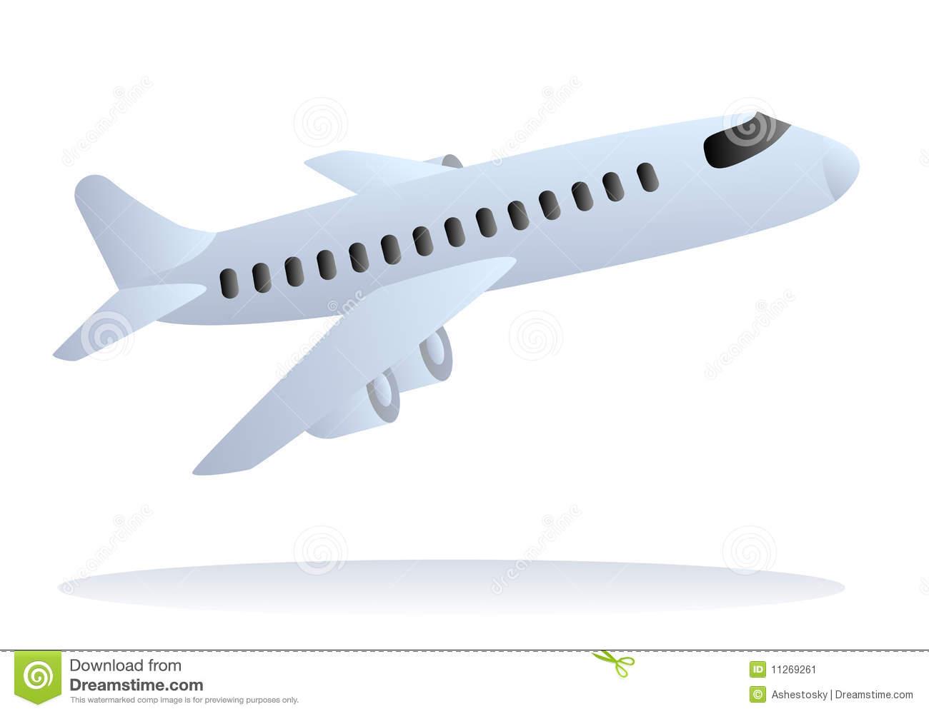 1300x1000 Airplane Clipart Airplane Takeoff