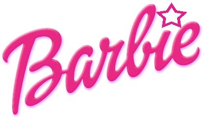 418x239 Barbie Clipart Amp Look At Barbie Clip Art Images
