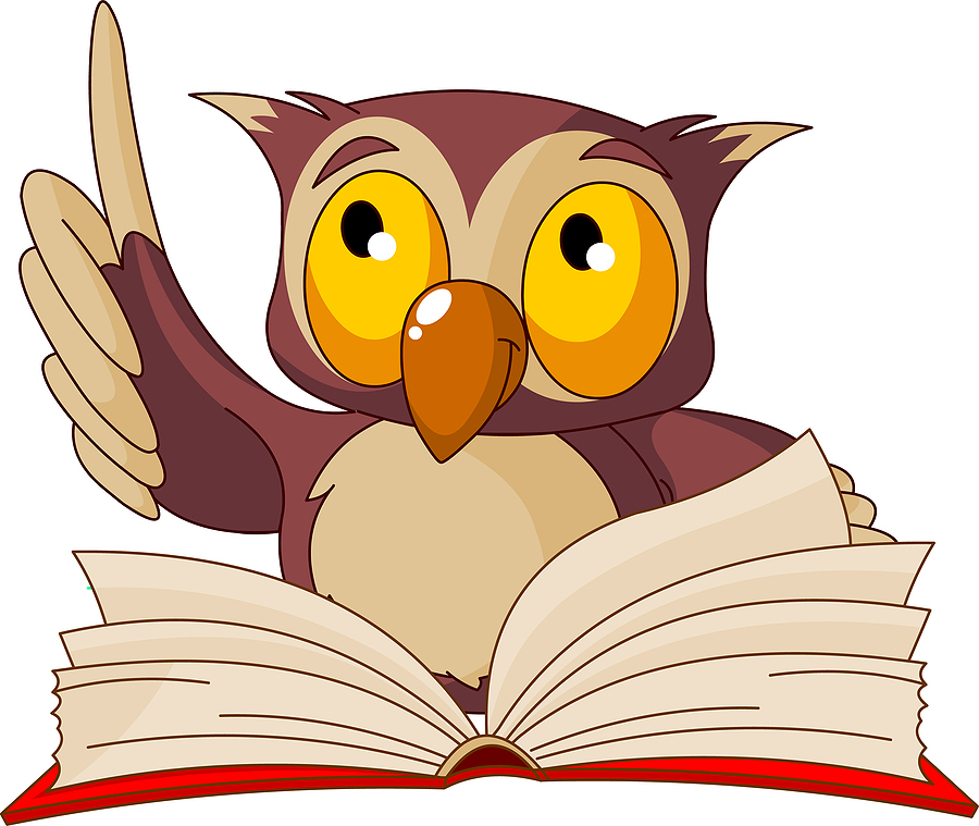 900x759 Medieval Clipart Owl Free Collection Download And Share Medieval