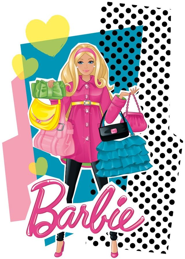 640x894 132 Best Barbie Amp Friends Images On Barbie Doll