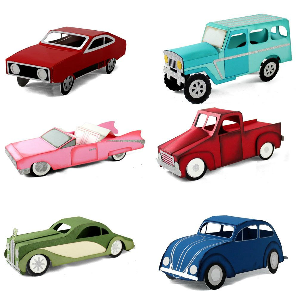 1000x1000 Free Vintage Clip Art Images Cars And Coaches Best Cool Car