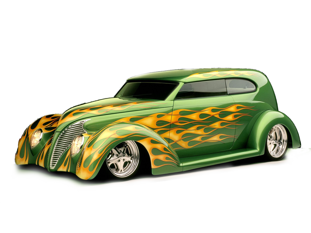 1032x774 Image Of Classic Car Clipart