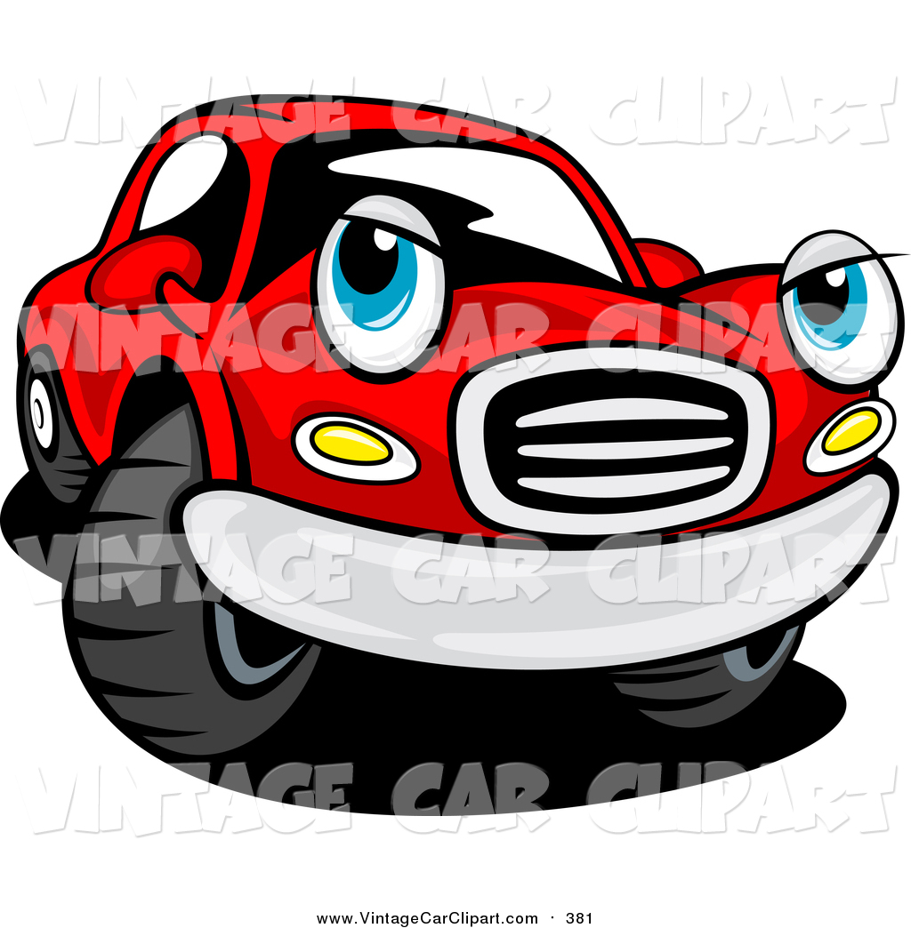 1024x1044 Royalty Free Vehicle Stock Vintage Car Designs