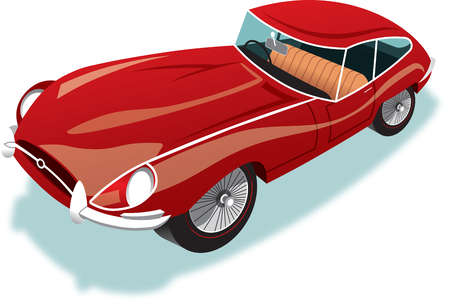 450x305 Sports Car Clip Art At Clker Com Vector Online Royalty Luxury