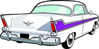 319x158 63 Best Vintage Car Cookies Images On Antique Cars