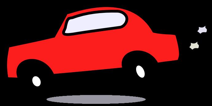 690x347 Cartoon Clipart Of Cars