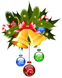 236x296 Merry Christmas Clip Art Gallery Free Clipart PictureaEUR
