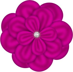300x297 219 Best Flowers Clipart Images On Bow Bow, Draw