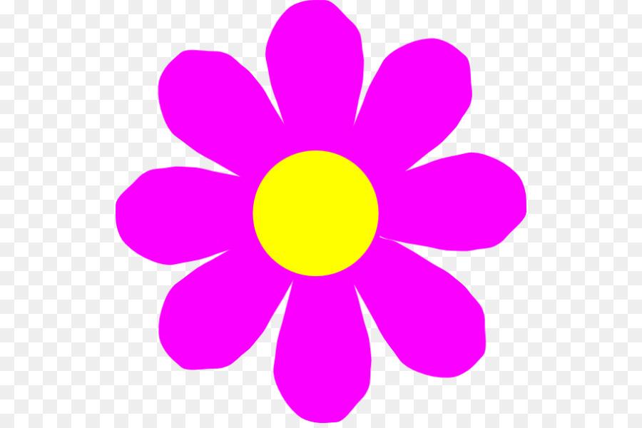 900x600 Flower Spring Free Content Clip Art