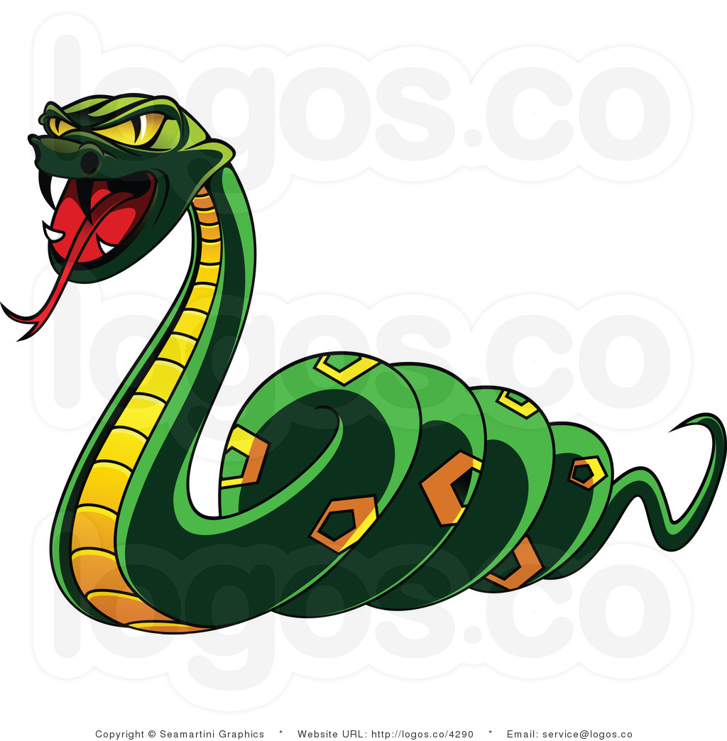 viper snake clipart at getdrawings com free for personal use viper rh getdrawings com free viper clipart dodge viper clipart