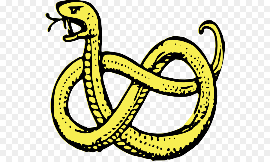 900x540 Snake Vipers Clip Art