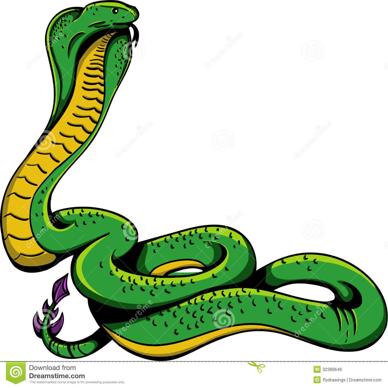 viper snake clipart at getdrawings com free for personal use viper rh getdrawings com viper head clipart viper head clipart