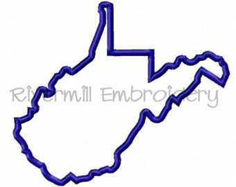 340x270 State Of Virginia Etsy
