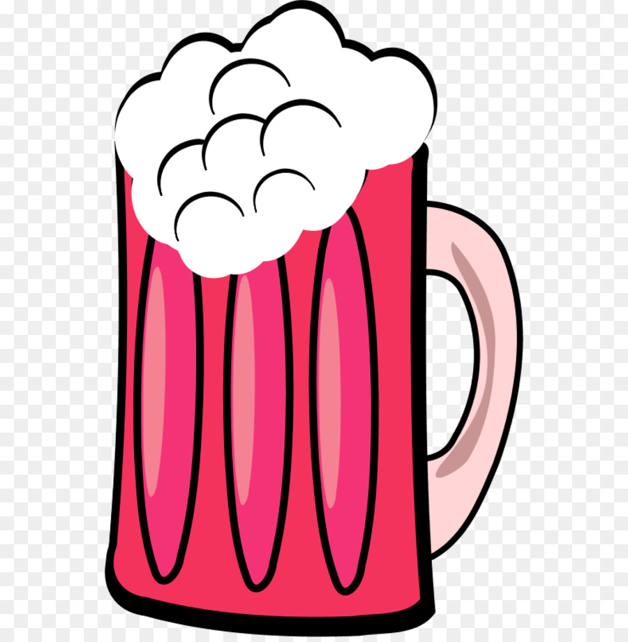 900x920 Beer Vector Art Free Download Clip Art