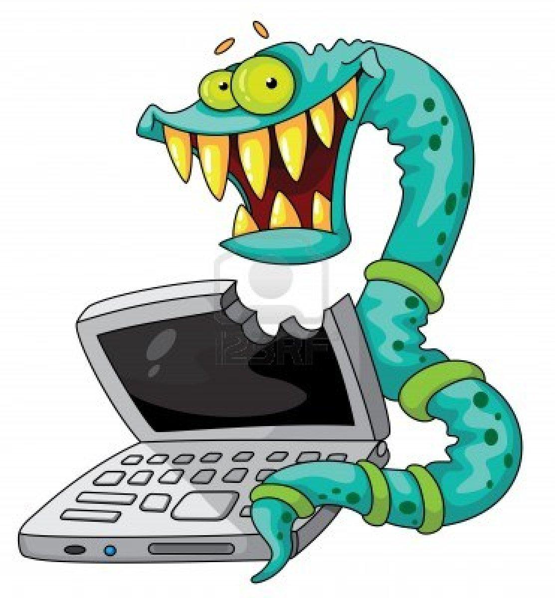 virus clipart at getdrawings com free for personal use virus rh getdrawings com