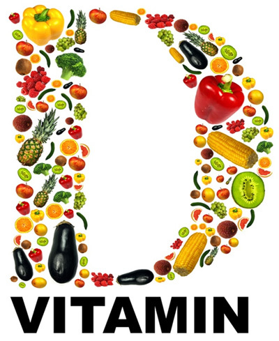 400x489 28 Amazing Vitamin D Benefits For Skin, Hair And Health