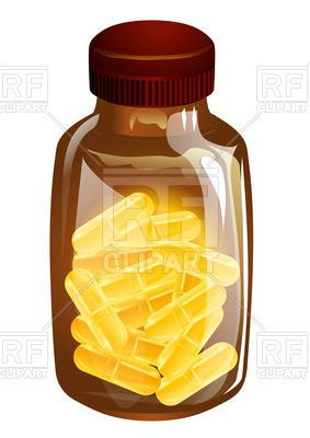 283x400 Vitamin D