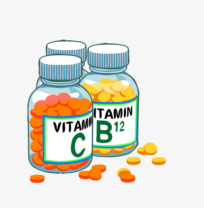 650x664 Vitamin Drugs, Vitamin, Drug, Supplement Png Image And Clipart