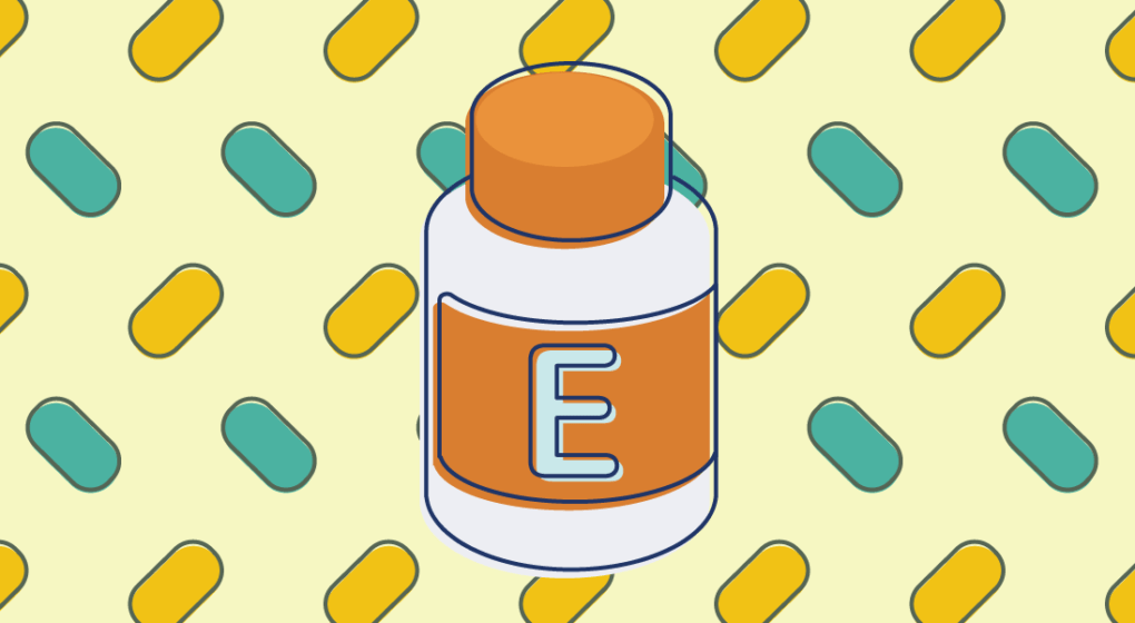1020x560 Why You Don'T Need Vitamin E Supplements