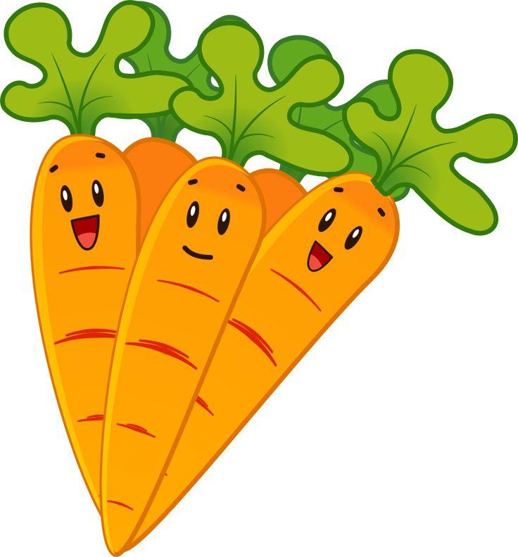 736x791 33 Best Vegetables Images On Clip Art, Gourds