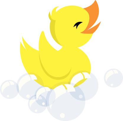416x411 Bubble Clipart Yellow 3106113