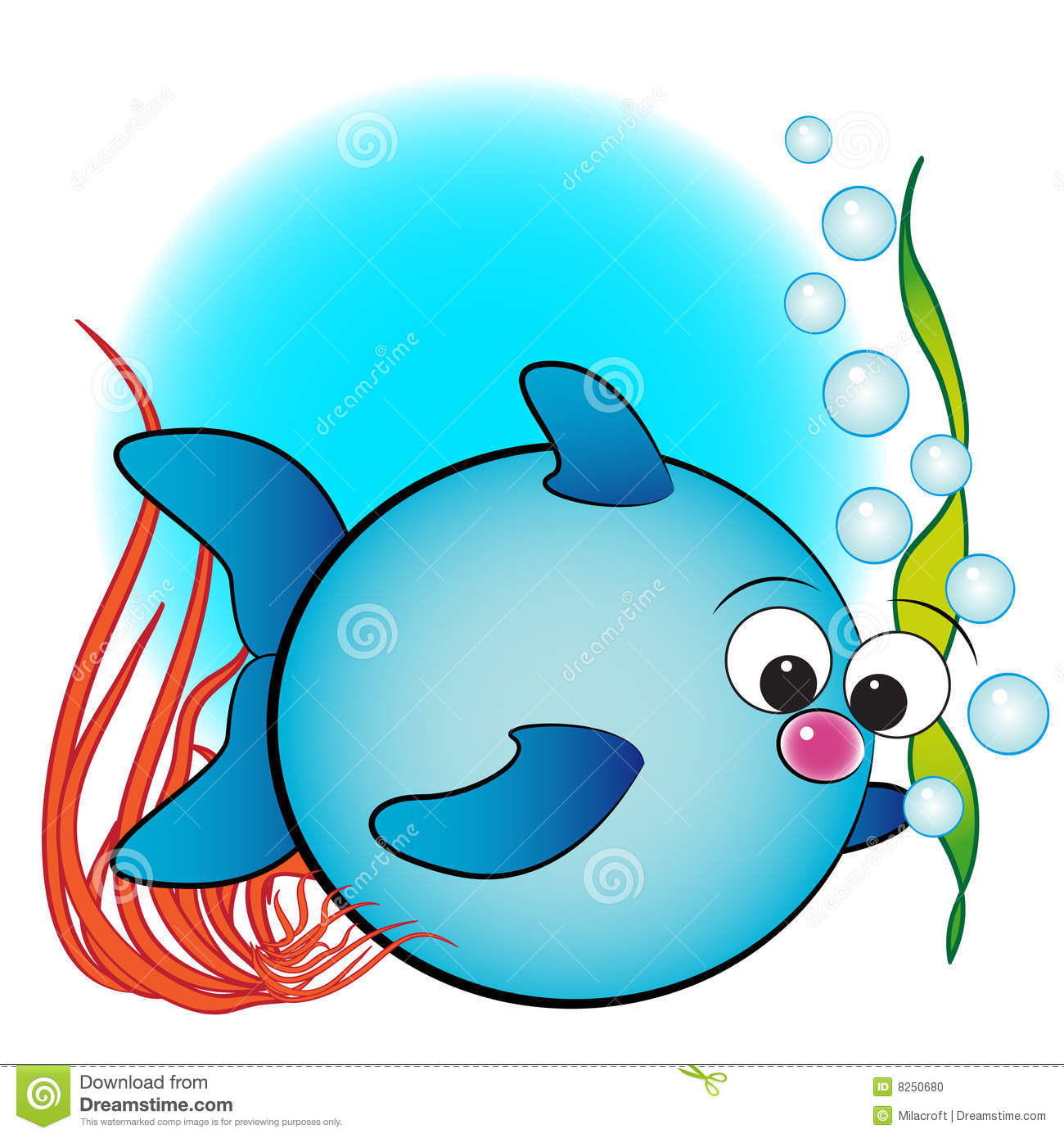 1300x1390 Portfolio Fish Pictures For Kids Esl Pets Animals Vocabulary