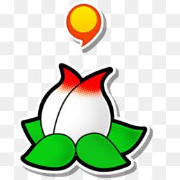 260x260 Mario Amp Luigi Bowser's Inside Story Clip Art