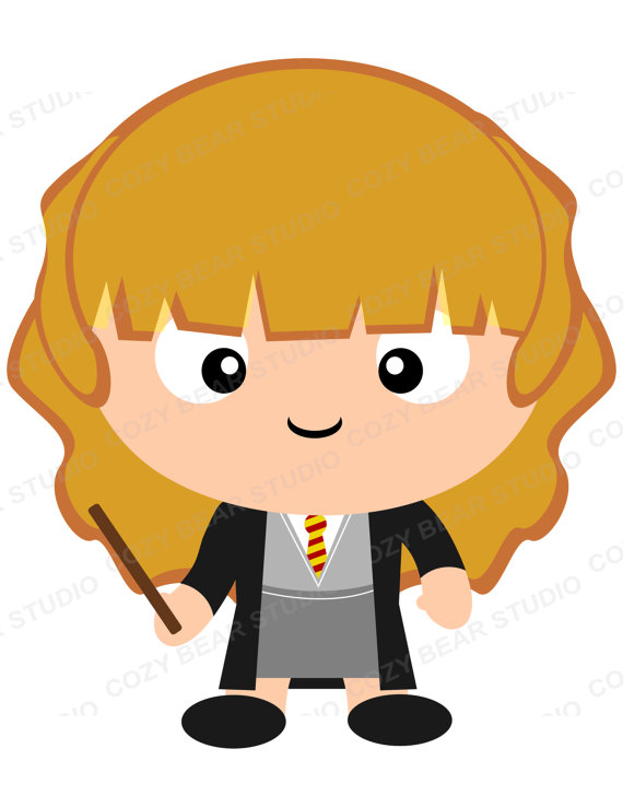 570x738 Harry Potter Clipart Alastor Moody Bellatrix Lestrange