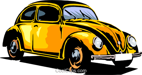 volkswagen beetle clipart at getdrawings com free for personal use rh getdrawings com  vw bug clipart free