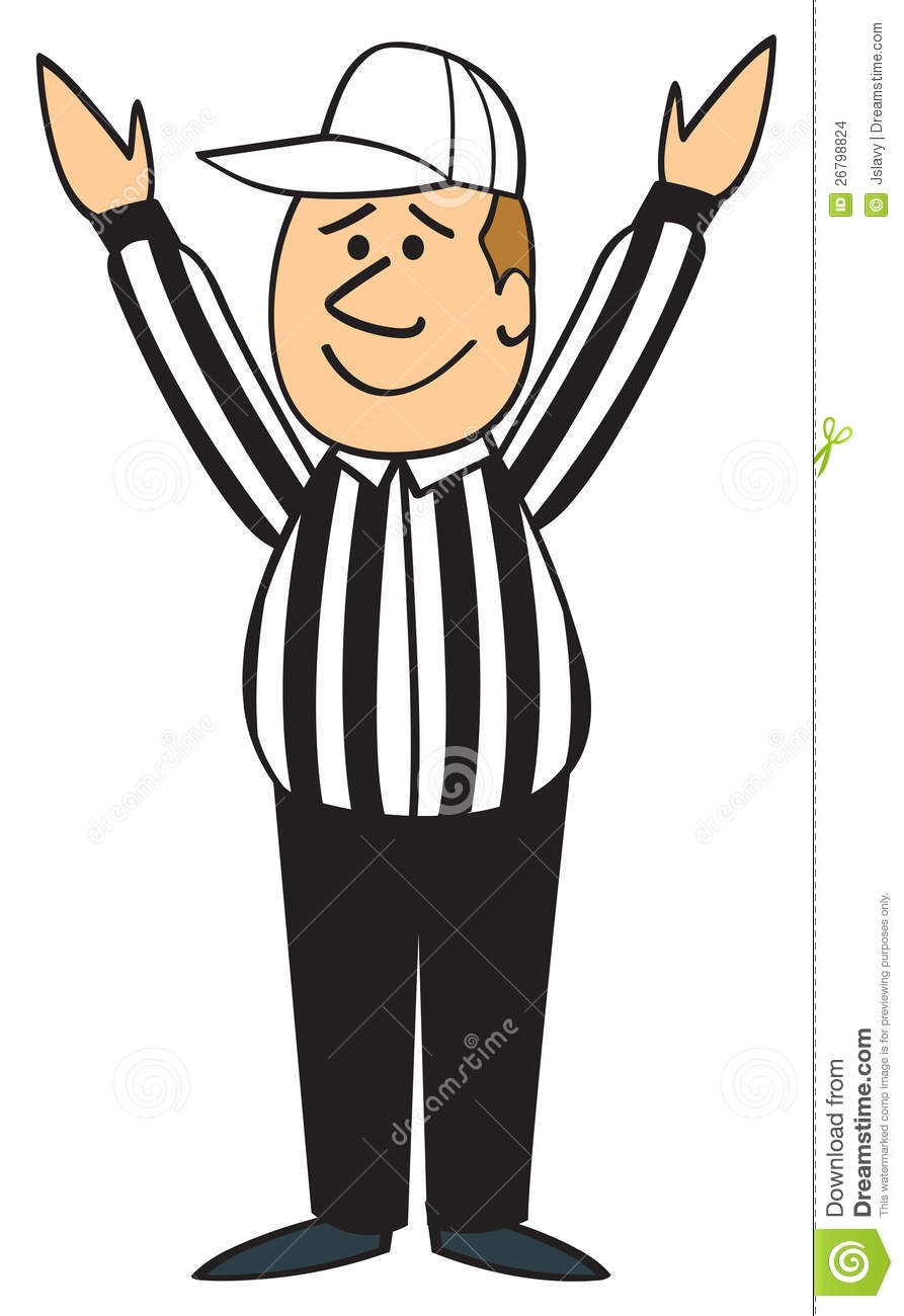 893x1300 Ravishing Referee Clip Art Volleyball Clipart Clipartxtras