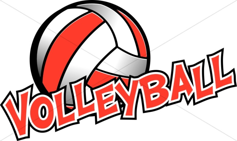 volleyball clipart at getdrawings com free for personal use rh getdrawings com free volleyball clipart pictures free volleyball clipart images