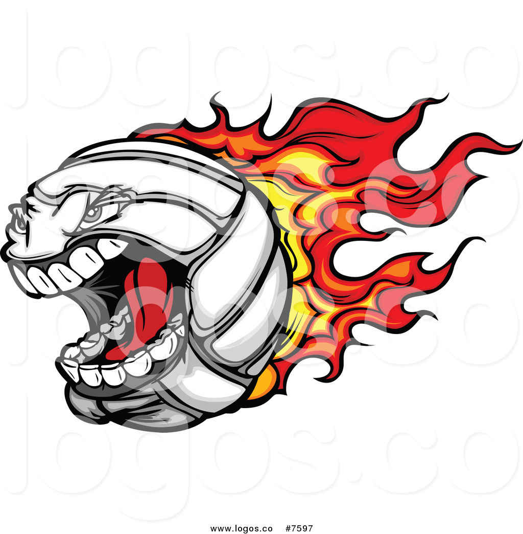 volleyball clipart at getdrawings com free for personal use rh getdrawings com volleyball clipart free images animated volleyball clipart free