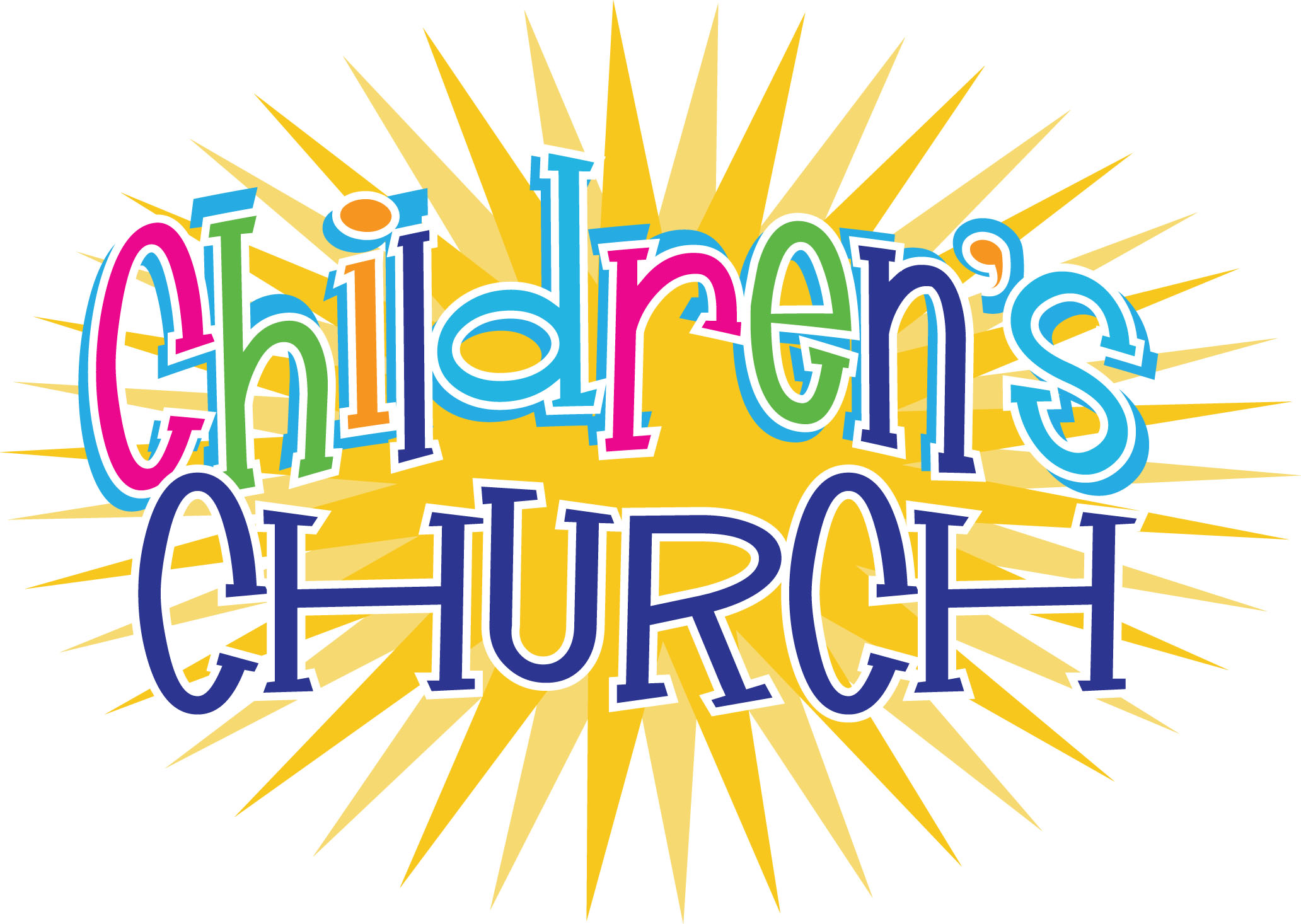2064x1466 Mission Clipart Church Volunteer Needed