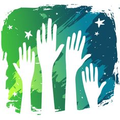 236x236 My Volunteering Experience Helping People, Changing Lives