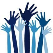 170x170 Volunteer Hands Clipart