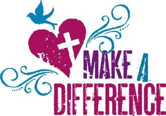 330x232 Church Volunteer Clip Art