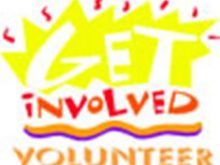 220x165 Volunteer Clip Art Volunteer Clip Art Photos Clipart Panda Free
