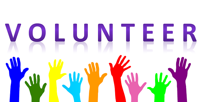 672x340 volunteer clip art volunteer images pixabay download free pictures