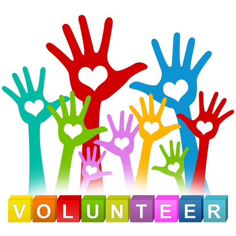 830x830 Family And Community Engagement Volunteer In Pusd