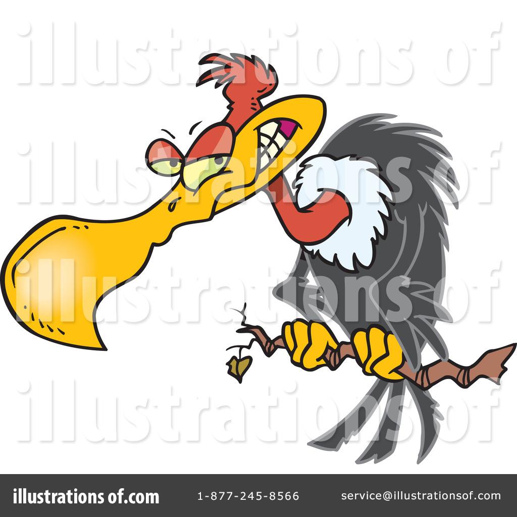 1024x1024 Vulture Clipart
