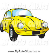 164x175 Royalty Free Stock Auto Designs Of Vw Bugs