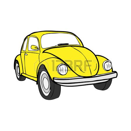 vw bug clipart at getdrawings com free for personal use vw bug rh getdrawings com volkswagen bug clipart