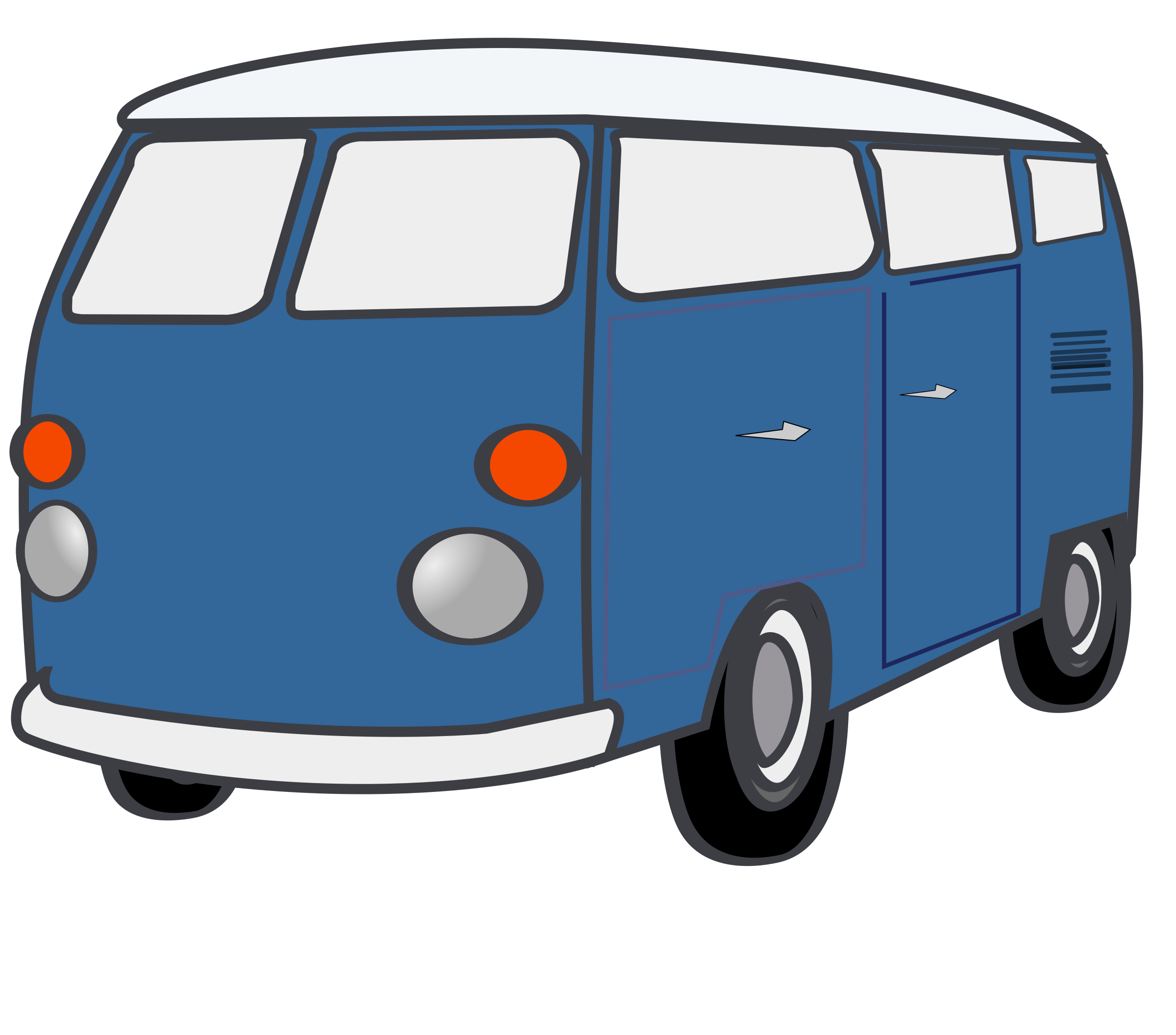 vw bus clipart at getdrawings com free for personal use vw bus rh getdrawings com