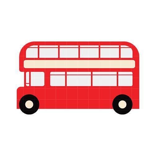 vw bus bilder kostenlos  malvorlagen gratis