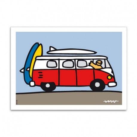458x458 Furgo Surf