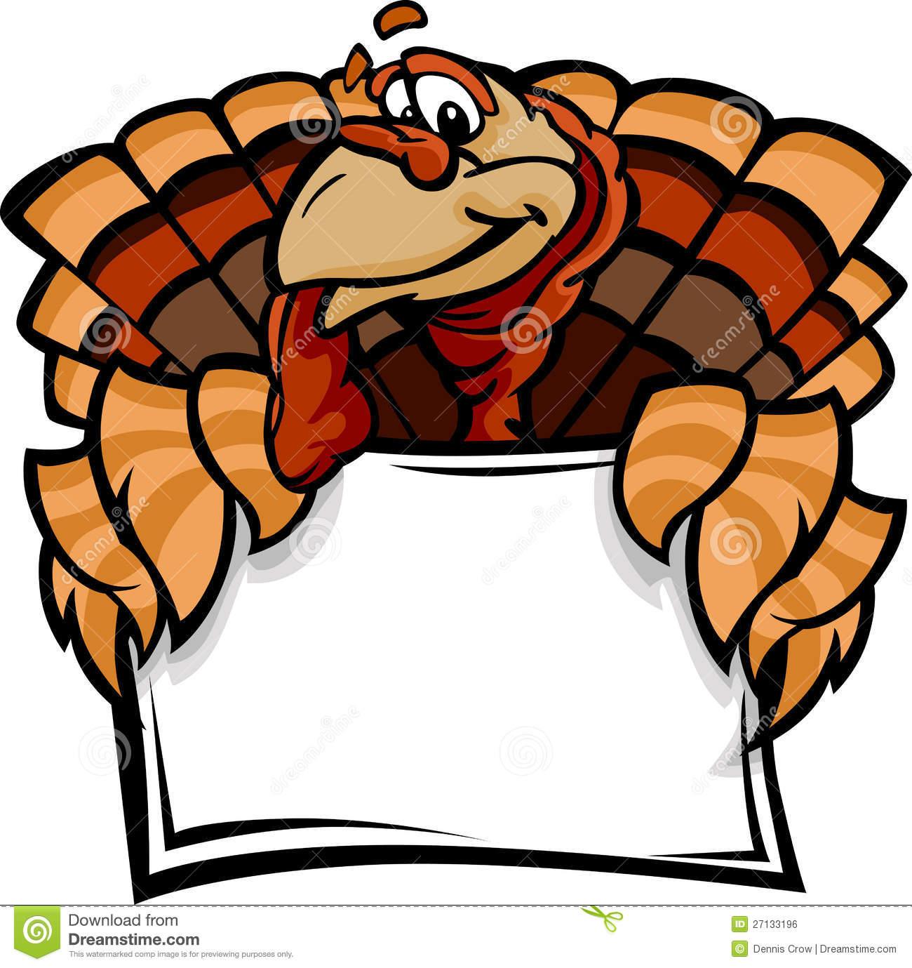 1300x1379 Thanksgiving Clip Art