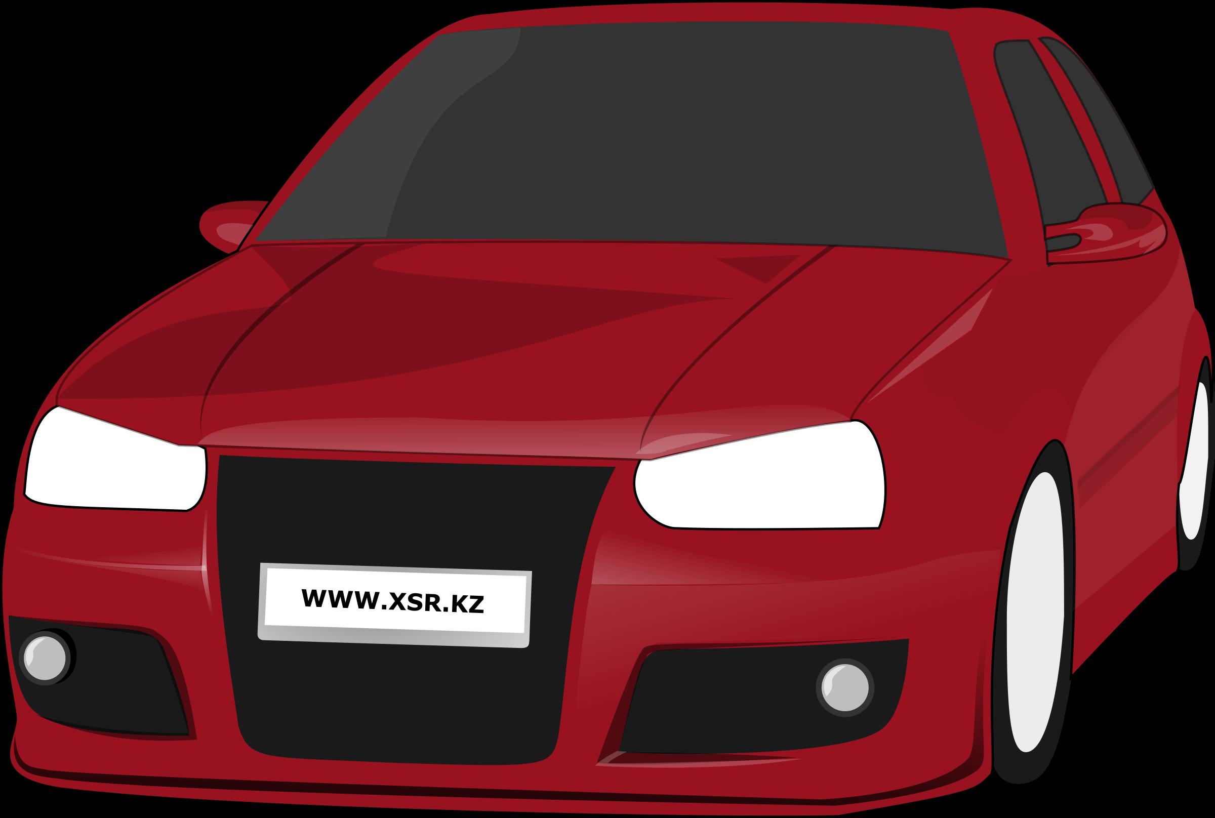 2400x1616 Tuning Car Clipart Amp Look At Tuning Car Clip Art Images